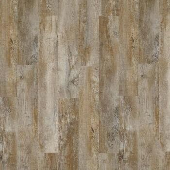 Country Oak Select 24277 Click