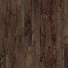 Moduleo Country Oak Select 24892 Click