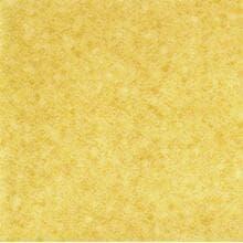 Коммерческий линолеум Grabo Diamond Standart Evolution 4253-464-4