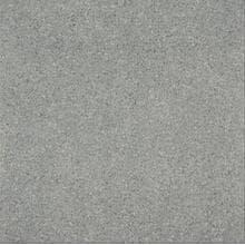 Коммерческий линолеум Grabo Diamond Standart Evolution 4253-456