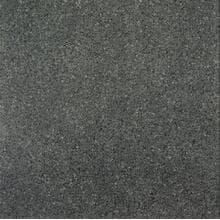 Коммерческое покрытие Grabo Diamond Standart Evolution 4253-457