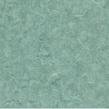 Коммерческое покрытие Grabo Diamond Standart Forte 4213-463-4