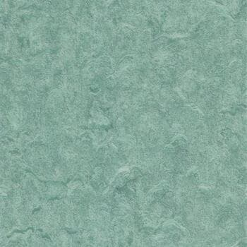 Коммерческий линолеум Grabo Diamond Standart Forte 4213-463-4