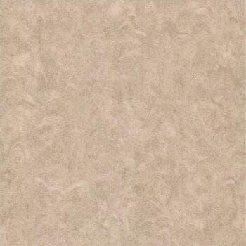 Коммерческий линолеум Grabo Diamond Standart Forte 4213-469-4