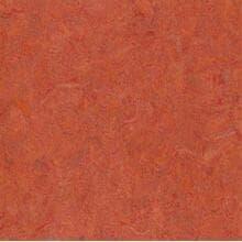 Коммерческое покрытие Grabo Diamond Standart Forte 4213-475-4