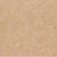 Коммерческое покрытие Grabo Diamond Standart Forte 4213-470-4