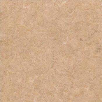 Коммерческий линолеум Grabo Diamond Standart Forte 4213-470-4