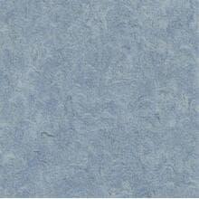 Коммерческое покрытие Grabo Diamond Standart Forte 4213-479-4