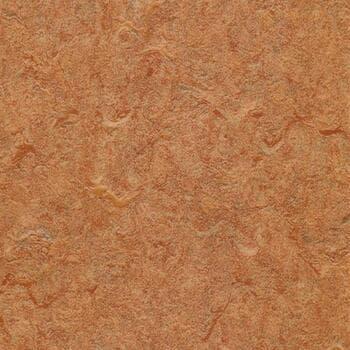 Коммерческий линолеум Grabo Diamond Standart Forte 4213-453-4