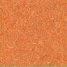 Коммерческое покрытие Grabo Diamond Standart Forte 4213-465-4