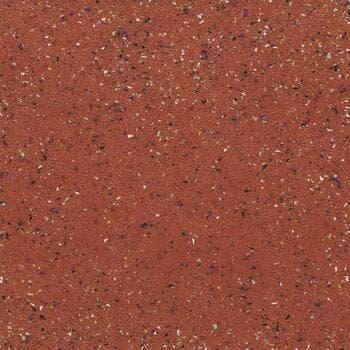 Коммерческий линолеум Grabo Diamond Standart Plaza 4115-454-06