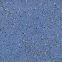Коммерческий линолеум Grabo Diamond Standart Plaza 4115-459-06