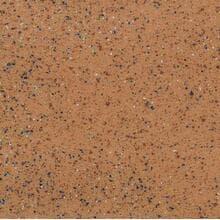 Коммерческий линолеум Grabo Diamond Standart Plaza 4115-467-06