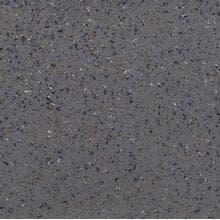 Коммерческий линолеум Grabo Diamond Standart Plaza 4115-468-06