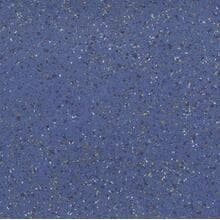 Коммерческий линолеум Grabo Diamond Standart Plaza 4115-469-06