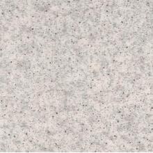 Коммерческий линолеум Grabo Diamond Standart Tech 4564-476