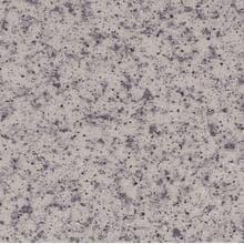 Коммерческий линолеум Grabo Diamond Standart Tech 4564-474