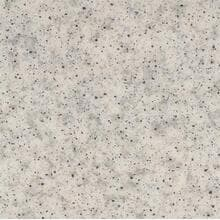 Коммерческое покрытие Grabo Diamond Standart Tech 4564-473