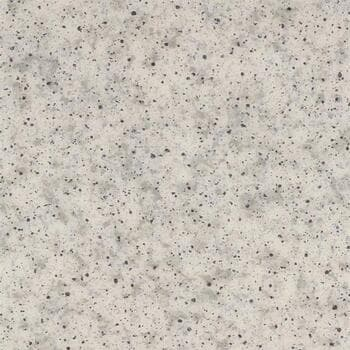 Коммерческий линолеум Grabo Diamond Standart Tech 4564-473