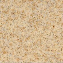 Коммерческое покрытие Grabo Diamond Standart Tech 4564-470