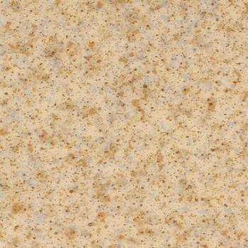 Коммерческий линолеум Grabo Diamond Standart Tech 4564-470