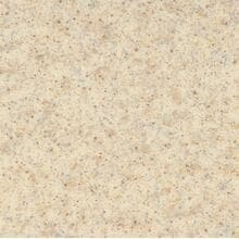 Коммерческий линолеум Grabo Diamond Standart Tech 4564-469-4