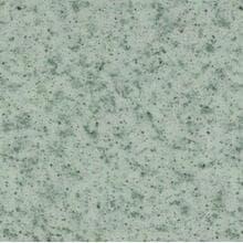 Коммерческое покрытие Grabo Diamond Standart Tech 4564-460