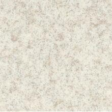 Коммерческий линолеум Grabo Diamond Standart Tech 4564-493