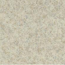 Коммерческое покрытие Grabo Diamond Standart Tech 4564-494