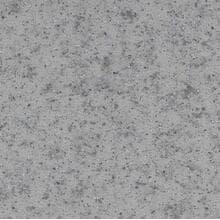 Коммерческий линолеум Grabo Diamond Standart Tech 4564-496