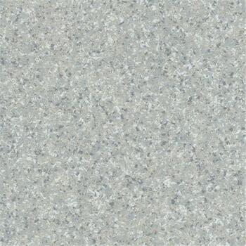 Коммерческий линолеум IVC Dust 690 Atom