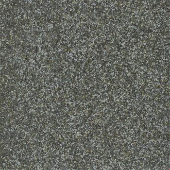 Коммерческий линолеум IVC Dust 698 Atom