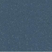 Противоскользящий линолеум Grabo EcoSafe 6342-20