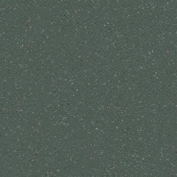 Противоскользящий линолеум Grabo EcoSafe 7093-20