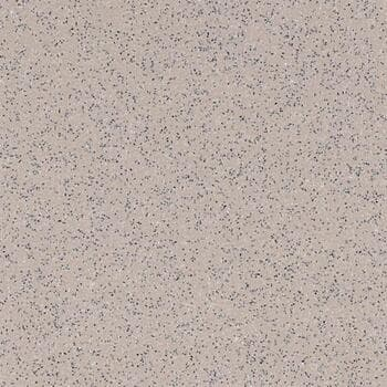 Противоскользящий линолеум Grabo EcoSafe 2942-20-263