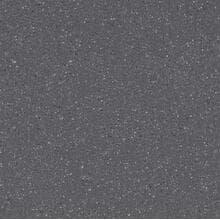 Противоскользящий линолеум Grabo EcoSafe 1424-20-263