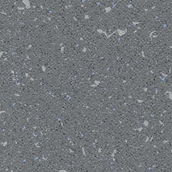Противоскользящий линолеум Grabo EcoSafe 1396-660-20-279