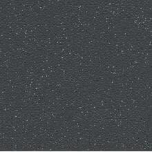 Противоскользящий линолеум Grabo EcoSafe 1387-20