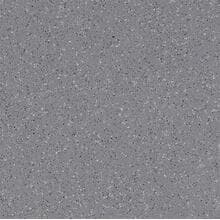 Противоскользящий линолеум Grabo EcoSafe 1260-20-263