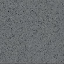 Противоскользящий линолеум Grabo EcoSafe 1173-20