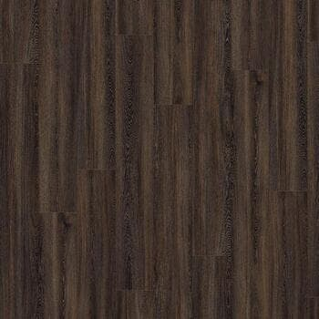 Ethnic Wenge Transform 28890 Dryback