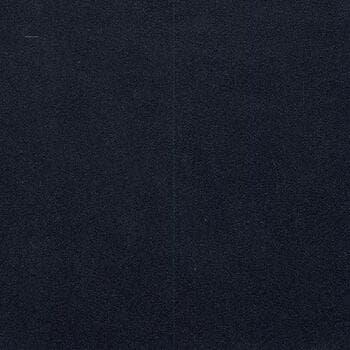 Сценическое покрытие Grabo Evidance 60 1991-275
