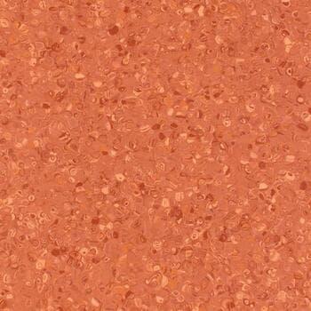 Гомогенное ПВХ Grabo Grabo Fortis Coral