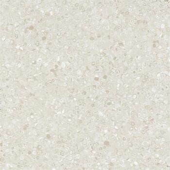 Гомогенное ПВХ Grabo Grabo Fortis Silver