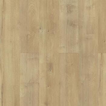 Виниловая плитка Grabo Plankit Reed