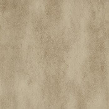Виниловая плитка Grabo Plankit Stone Brienne