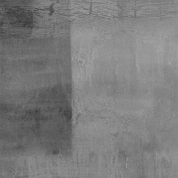 Виниловая плитка Grabo Plankit Stone Missandei