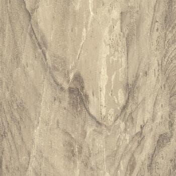 Grabo Plankit Stone Varys