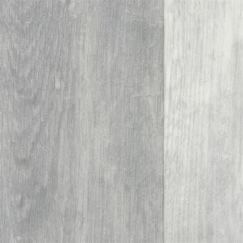 Полукоммерческий линолеум Grabo Sound TEX 5.0 4235-456-5