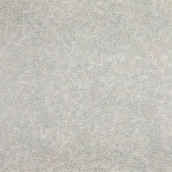 Полукоммерческий линолеум Grabo Sound TEX 5.0 4261-472-3